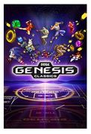 Sega Mega Drive Classics [Xbox One] - Only £8.74!