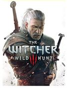 The Witcher 3: Wild Hunt - Only £6.99!