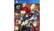 Persona 5 Royal PS4 Game - Only £22.99!