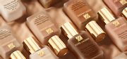20% off When You Spend £65 at Estee Lauder