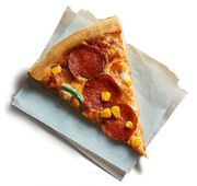 Leeds - Pudsey : 50% off Orders over £20 at Domino's Pizza