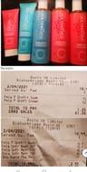 Farmologie -Child's Farm Hand Cream, Moisturiser, Body Wash, 40p-75p in Store