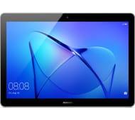 "*SAVE £20* HUAWEI MediaPad T3 10 9.6"" Tablet - 16 GB, Space Grey"