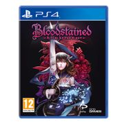 PS4 Bloodstained Ritual of the Night £15.49 at 365Games