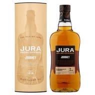 Jura Journey Single Malt Scotch Whisky (Abv 40%) 70cl
