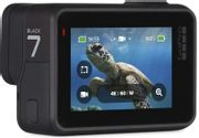 *SAVE over £20* GoPro HERO7 Waterproof Digital Action Camera with Touch Screen