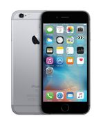 "Apple iPhone 6s 32GB 3G/4G Space Grey 4.7"" Unlocked"