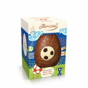 Thorntons Egg
