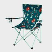 2 X Folding / Fishing / Camping Chairs Free Delivery