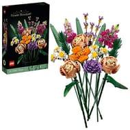 LEGO Creator Expert Flower Bouquet - Only £45!