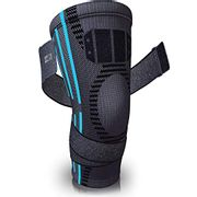 DEAL STACK - Pure Support Knee Brace with Strap Patella Stabilizer + 10% Coupon