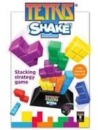 John Adams Tetris Shake Game Less than Half Price!