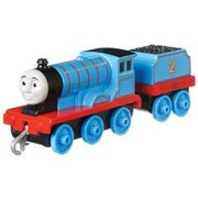 Buy One Get One Free on Thomas and Friends Trackmaster Single Engines at Smyths
