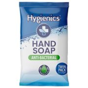 Anti bacterial hand soap - Only £0.29!