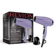 Revlon Essentials 2000W Ultra Quick Dry Hair Dryer