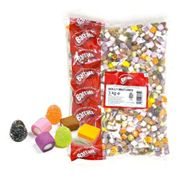 Barratt Dolly Mixtures 3 Kg