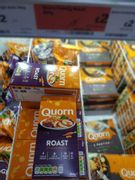 Quorn Vegetarian Family Roast 454g