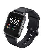 AUKEY Smart Watch Only £19.49 Delivered
