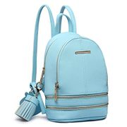 Miss Lulu Women Fashion Backpack