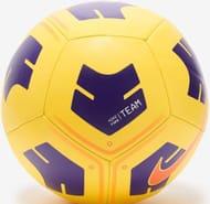 Nike 2021 Football