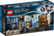 SAVE £5 - LEGO HARRY POTTER - Hogwarts Room of Requirement (75966)