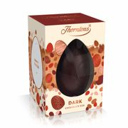 Large Thorntons Chocolate Egg and More!