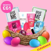The Easter Bundle at a Bargain Price