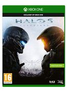 BEST EVER PRICE Halo 5: Guardians (Xbox One)