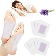 DEAL STACK - Detox 30Pcs Foot Patches + 30% Coupon