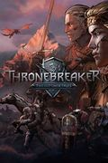 Thronebreaker: The Witcher Tales - Only £5.09!