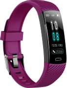ASWEE Fitness Tracker