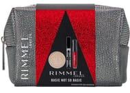 Rimmel Basic Not so Basic Gift Set for Her