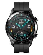 *SAVE £55* Huawei Watch GT2 Sport 46mm