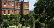 Win a Night at the Grove Hotel, Hertfordshire