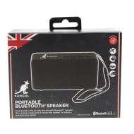 Kangol Portable Bluetooth Speaker