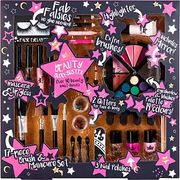 Sugar & Spice Mega Blockbuster Makeup Set