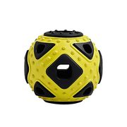 DEAL STACK - Beewarm Durable Puppy Dog Ball Toy + 20% Coupon
