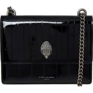 Kurt Geiger Designer Handbag