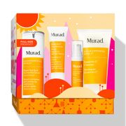 Murad - 'Love at First Bright' Skincare Gift Set