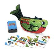 BEST EVER PRICE North Star Games Happy Salmon Card Game