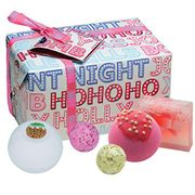 Bomb Cosmetics Tinsel Town, Body & Gift Pack
