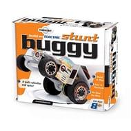 Interplay UK TS011 Interplay Stunt Buggy - Only £4.41!