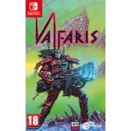 Nintendo Switch Valfaris £16.99 at 365Games