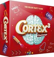 Cortex Challenge 3 Party Game