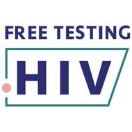 FREE HIV Testing Kit
