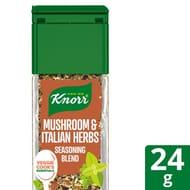 Knorr Mushroom & Italian Herbs Seasoning 24G