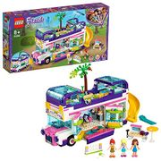 £25 OFF TODAY! LEGO FRIENDS Friendship Bus **4.8 STARS** (41395)