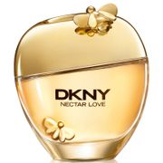 DKNY Nectar Love for Women EDP 100ml