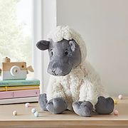 Sheep Plush Toy Click & Collect after 3 Hours