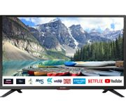 "*SAVE £20* SHARP 32"" Smart HD Ready LED TV"